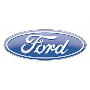 1998 – 2003 Ford Explorer / Mountaineer EATC Repair Service